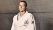 """Mina Libeer niet helemaal tevreden: """"Er zat meer in dan brons"""""""