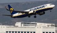 Ontwerpakkoord bij Ryanairredt 176 bedreigde banen
