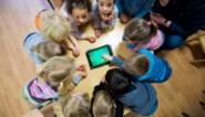 Leerlingen in lagere scholen hebben door corona vooral problemen met lezen