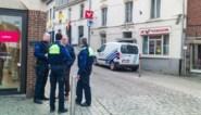 Gerechtelijke politie voert tiental huiszoekingen uit bij De Voorzorg Limburg in onderzoek naar corruptie en witwaspraktijken