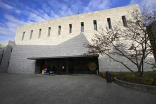 Uitloting van jury van enige assisenproces in Limburg vindt plaats in museum in Tongeren