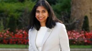 Primeur in Britse politiek: voor eerst blijft regeringslid dat zwangerschapsverlof opneemt aan als minister