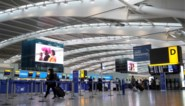 Raad van State verwerpt rechtszaak van tweedeverblijvers tegen reisverbod