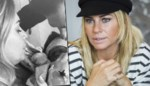 Ellemieke Vermolen deelt emotionele foto en praat over scheiding met Sergio Herman