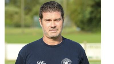 """Tom Van Mossevelde van hoofdcoach naar caféhouder: """"Schoonaarde is de club van mijn hart"""""""