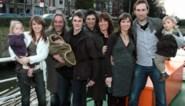 Na succes 'Château Planckaert': De Planckaerts maken rentree op VTM
