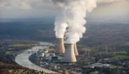"""Waals minister van Economie Borsus: """"Absoluut onmogelijk om laatste kerncentrales te sluiten"""""""