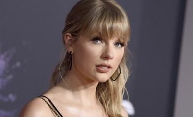 """Taylor Swift haalt uit naar Netflix na """"zwaar seksistische mop"""" over haar liefdesleven"""