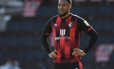 Nigeria wil Danjuma (ex-Club Brugge) wegplukken bij Oranje