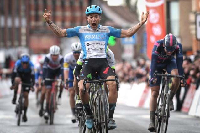 PRAKTISCHE GIDS. GP Le Samyn, de Waalse openingsklassieker met een parcours als opwarmertje voor Roubaix