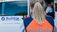 Twee fietssters gewond bij ongeval op Kuringersteenweg