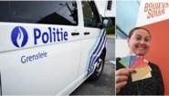 """Wijkagent op ramkoers met zijn eigen korps na corona-controle bij ijsjeszaak: """"Alsof er net iemand doodgeschoten werd"""""""