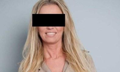 """Escortbazin Margretha V.D.L. (46) lichtte ook tientallen klanten op: """"Als je niet betaalde, dreigde ze ermee je vrouw op te bellen"""""""