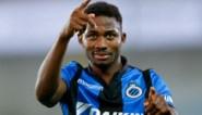 """Emmanuel Dennis (ex-Club Brugge) krijgt drie maanden rijverbod en moet examens opnieuw afleggen: """"Hij heeft tijd genoeg gehad"""""""
