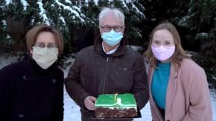 IGS Cultuur Noordrand pakt met eerste verjaardag uit met nieuwe website