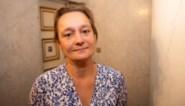 """Erika Vlieghe na de commotie over 'minder zeuren': """"Of ik het zelf nog volhoud? De ene dag wat beter dan de andere"""""""