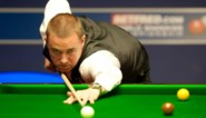 The return of the king: Stephen Hendry maakt vanavond na 9 jaar langverwachte comeback in het snooker