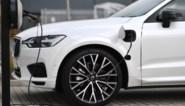 Volvo maakt vanaf 2030 alleen nog elektrische auto's: logische beslissing of risicovolle gok?
