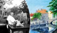 Winston Churchill is nu ook gegeerd kunstenaar mét Belgische link, maar zijn zijn werken echt fortuinen waard?