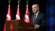 Turkse president Erdogan belooft democratische hervormingen, oppositie reageert sceptisch