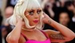 """Hondenuitlater Lady Gaga reageert voor het eerst op schietpartij en ontvoering: """"Toen het bloed uit me gutste, kwam er een engel aan"""""""