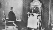 Volledig archief van 'nazipaus' Pius XII opengesteld voor onderzoek