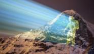 """""""Hyperzwaartekrachtkuur"""" kan wondgenezing bij astronauten bevorderen"""