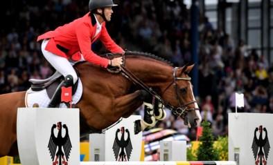 Corona, maar dan voor paarden: in Europa wordt alle ruitersport voor (minstens) een maand stilgelegd