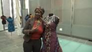 Modemuseum wil clichés uit de wereld helpen expo's rond Afrikaanse cultuur