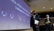Europese Commissie denkt aan opschorting van begrotingsregels tot 2023