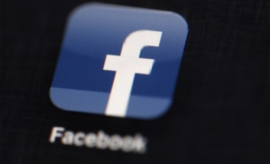 Facebook heft verbod op politieke advertenties in VS op
