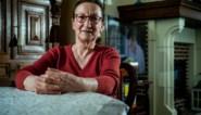 """Familie van 'tante Jeanne' wacht al meer dan 5 jaar op erfenis van 1 miljoen euro: """"Nog altijd geen geld gezien"""""""