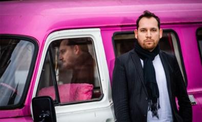 Xander De Rycke lanceert nieuwe podcast