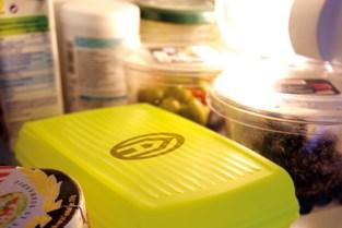 Eerstelijnszone wil meewerken aan proefproject met gele doos in koelkast