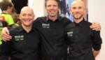"""Wim Feys vreest voor het voortbestaan van de beloftencategorie: """"UCI is enkel bezig met het WorldTourpeloton"""""""