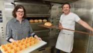 """Nog maar net verkozen tot Beste Bakker van de gemeente, maar nu houdt bakkerij er na 24 jaar mee op: """"We willen nog wat van het leven profiteren"""""""
