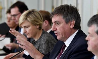 Hele Vlaamse regering duwt weer op gaspedaal in aanloop naar Overlegcomité: deze versoepelingen leggen ze op tafel