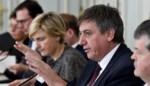 Hele Vlaamse regering duwt weer op gaspedaal: deze versoepelingen leggen ze op tafel