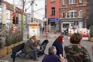 Berg sluikstort blijft groeien in Gent: 11.000 meldingen en 160.000 kilogram erbij