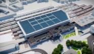Bouwaanvraag ingediend voor vernieuwing Gent-Sint-Pieters: kunnen de werken eindelijk hervatten?