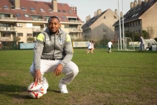 Yves en Fatih werkten mee aan plan tegen discriminatie en racisme in het voetbal