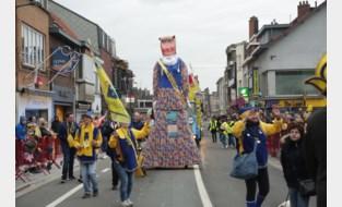 Zo viert Ekeren dit jaar toch (virtueel) carnaval