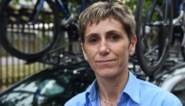 Heidi Van De Vijver gaat vrouwenploeg van broers Roodhooft leiden