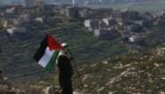 Internationaal Strafhof opent onderzoek naar oorlogsmisdaden in Palestijnse gebieden