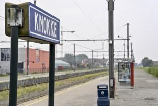 Tiener weigert mondmasker te dragen en scheldt treinbegeleidster de huid vol