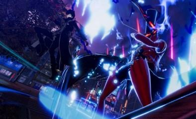 RECENSIE. 'Persona 5 Strikers': Dat smaakt naar meer ****