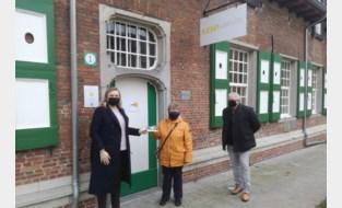 Toerisme Brecht trakteert wandelaars op cadeaubonnen