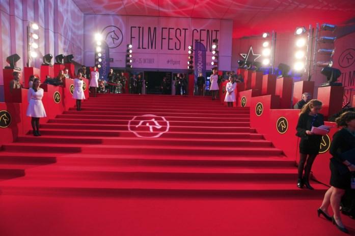 Filmfestival en stadsbestuur bundelen krachten voor 'Huis van de Cinema' in Gent