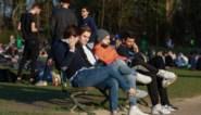 """CD&V-voorzitter Joachim Coens: """"Buitenbubbel van 10 moet vrijdag op agenda Overlegcomité"""""""