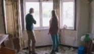 Onze chef media keek naar 'Huis gemaakt' op VTM: de vloek van beige